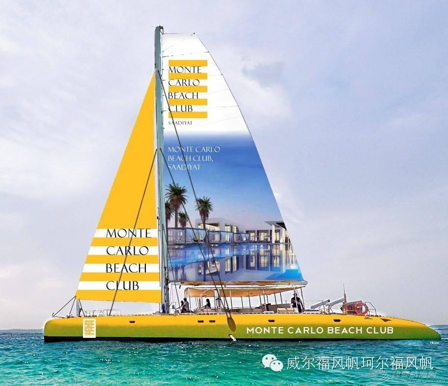 有限公司,制造商,东莞,帆船运动,交通运输 原来帆船广告也可以如此疯狂 f133b1924d489d79fdf4db431fc4d40d.jpg