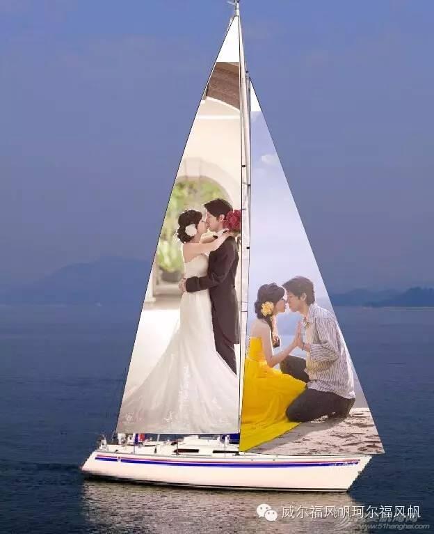 有限公司,制造商,东莞,帆船运动,交通运输 原来帆船广告也可以如此疯狂 415e9a1740b06a14227232c63f7ed9a1.jpg