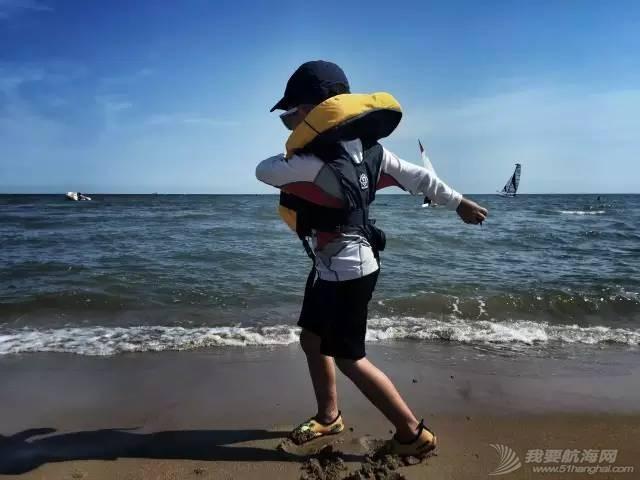培养孩子,帆船,国际,海洋,极限 为什么要让孩子去学习小帆船 b4b78c0b1177c2a75218d24ee5aae0d0.jpg