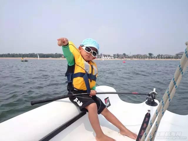 培养孩子,帆船,国际,海洋,极限 为什么要让孩子去学习小帆船 2086ab76f39ab54fa326d47091d91717.jpg