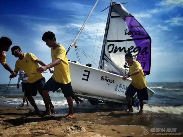 培养孩子,帆船,国际,海洋,极限 为什么要让孩子去学习小帆船 b9f3ee466cb009f894c7e227a024574c.jpg