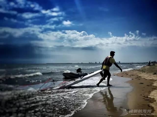 培养孩子,帆船,国际,海洋,极限 为什么要让孩子去学习小帆船 c9c6accb1c8fdbcde46c7281234db433.jpg
