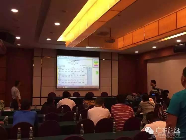 2015年全国皮划艇(静水)锦标赛正式开赛 afb458509418863e442469e807d84b53.jpg