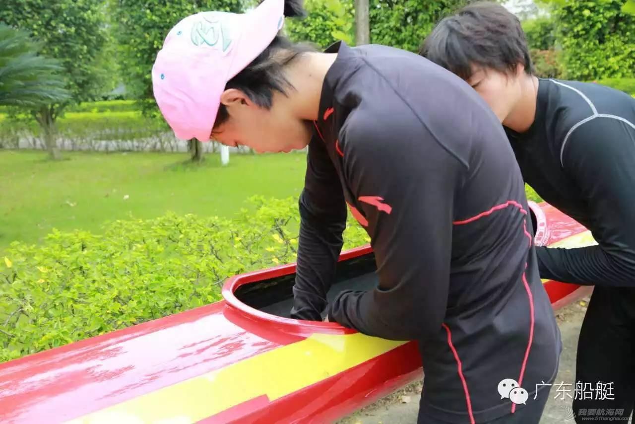 2015年全国皮划艇(静水)锦标赛正式开赛 94ae1513848236b57bfd927cb71de22d.jpg