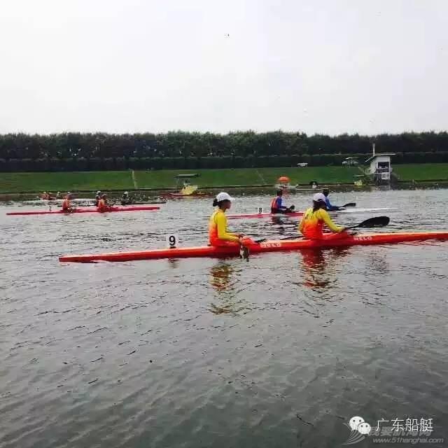 2015年全国皮划艇(静水)锦标赛正式开赛 c591b8866bc802ad834cfe713e341501.jpg