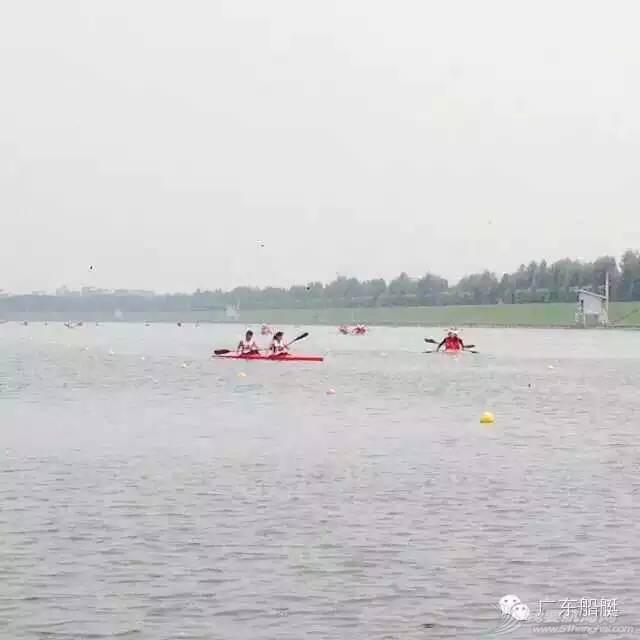 2015年全国皮划艇(静水)锦标赛正式开赛 8f05d418b12ddd54154031a60b347f90.jpg