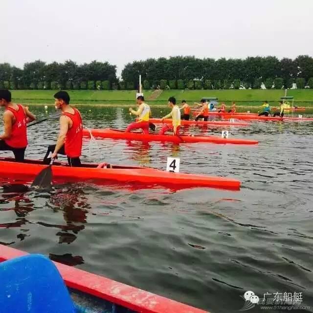 2015年全国皮划艇(静水)锦标赛正式开赛 2d480368a2db55f78b6792b879203eb6.jpg