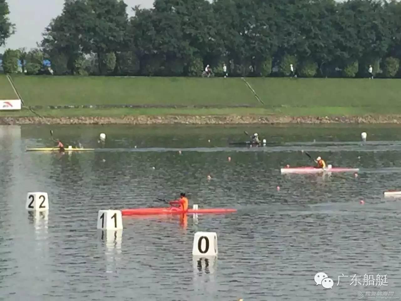 2015年全国皮划艇(静水)锦标赛正式开赛 85da6433efd3fdf19c6e22a3d80398cb.jpg