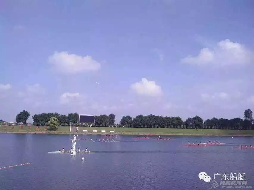 2015年全国皮划艇(静水)锦标赛正式开赛 d36179bcca565d5b4ec560c0bf35b13a.jpg