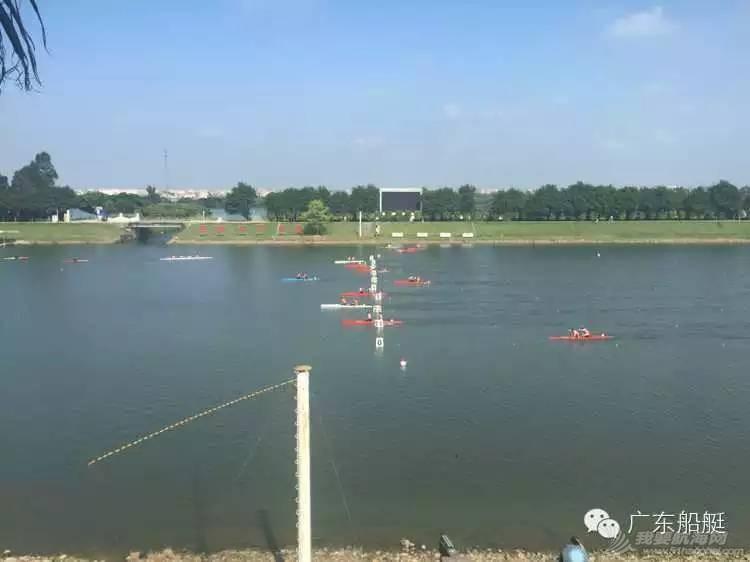 2015年全国皮划艇(静水)锦标赛正式开赛 e99da151454ce4210607a31c179a8bba.jpg