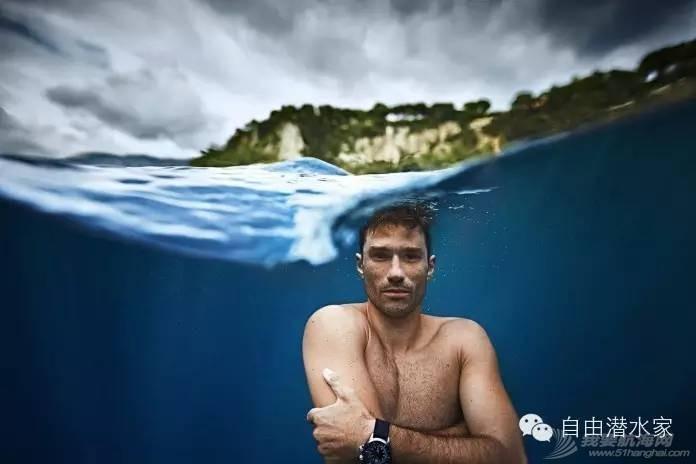 摩天大楼,中文翻译,塞浦路斯,世锦赛,潜水员 世锦赛预赛中Guillaume Nery因下潜绳多放10米,导致意识丧失错失世界纪录 48333d0163a2fd4670fa89bbd478cfaf.jpg