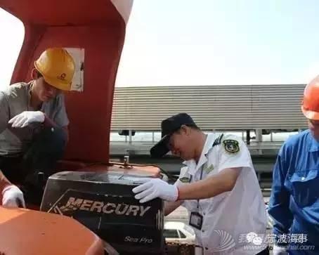 救助艇舷外机不能启动案例分析 a6ffdce3b8b75b66d7000ec0c38795ca.jpg