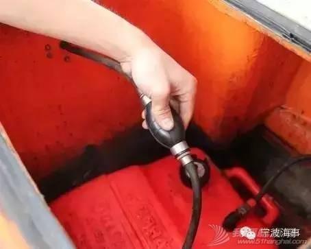 救助艇舷外机不能启动案例分析 383d4a7ec8e80889dde5918e8d7168a3.jpg