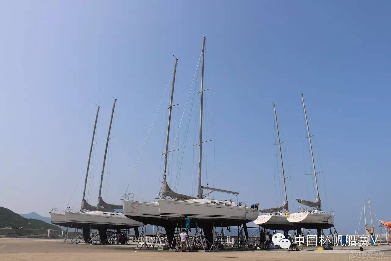 sailing,����,�й�,����,��� ����������������Ѫ�뺹 ����Ϊ�˸���һ����õĴ� 0d45e631e58cba65d643c65365c01900.jpg