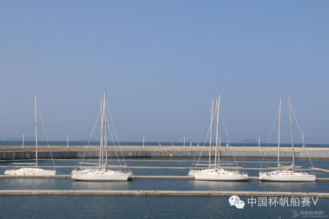 sailing,����,�й�,����,��� ����������������Ѫ�뺹 ����Ϊ�˸���һ����õĴ� 8a47f266ced83b70db421e6c1b868ffa.jpg