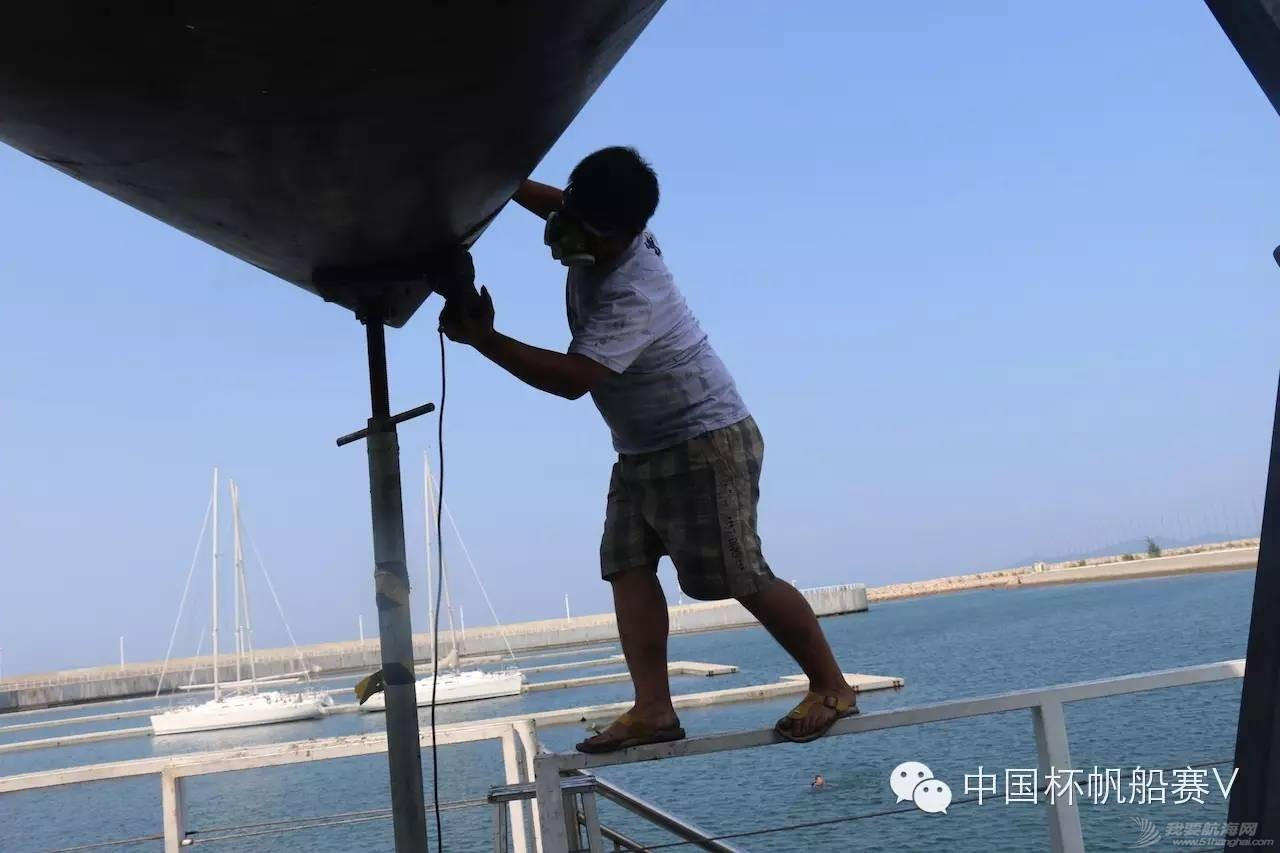 sailing,����,�й�,����,��� ����������������Ѫ�뺹 ����Ϊ�˸���һ����õĴ� b7b47dde61a031c5a517f9f93c3f56bc.jpg