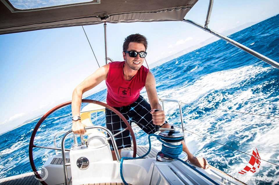 8个选择帆船度假的完美理由 efe013beb407f6131e1a9ec706b6a842.jpg
