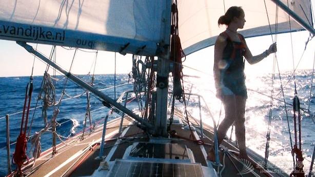 8个选择帆船度假的完美理由 0b01b5e9db0dc2a9aea9299e25ffa412.jpg