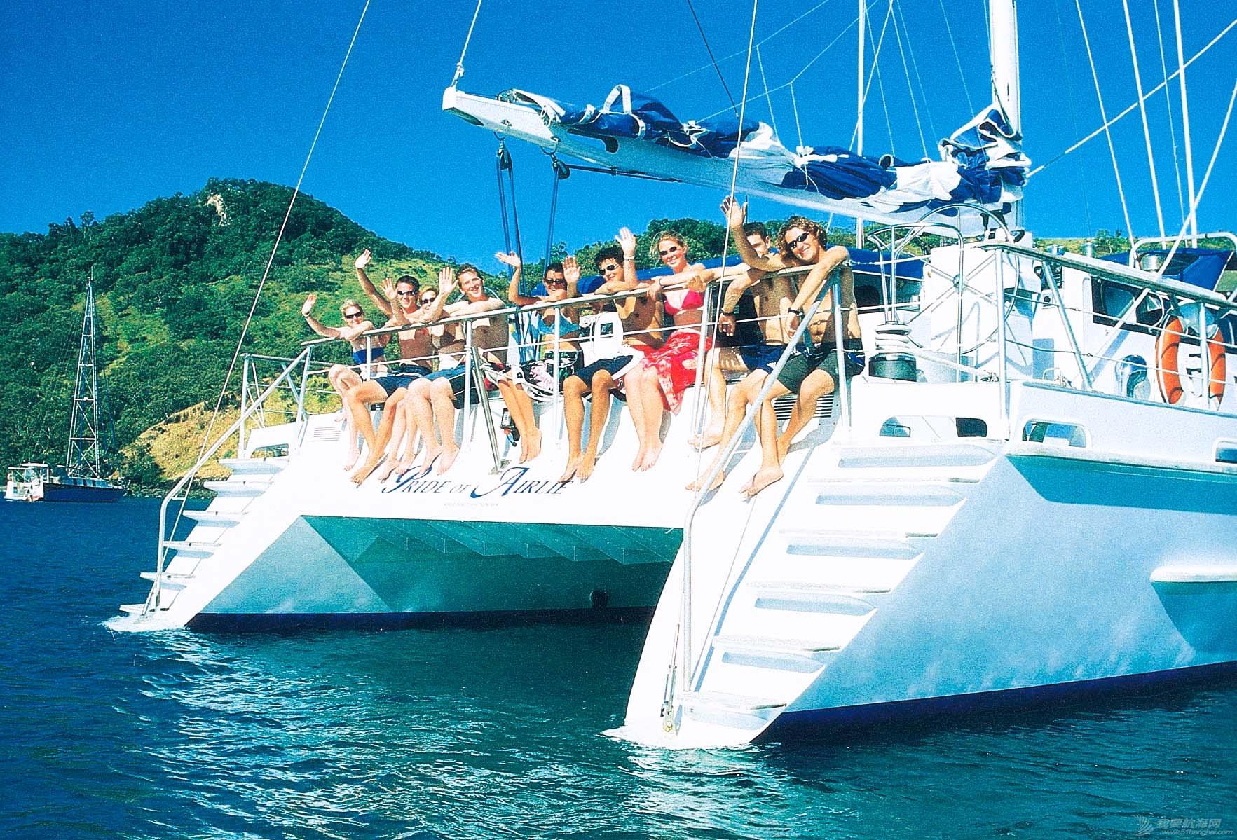 8个选择帆船度假的完美理由 b125f107790a9686a0342ab4d0273bb1.jpg