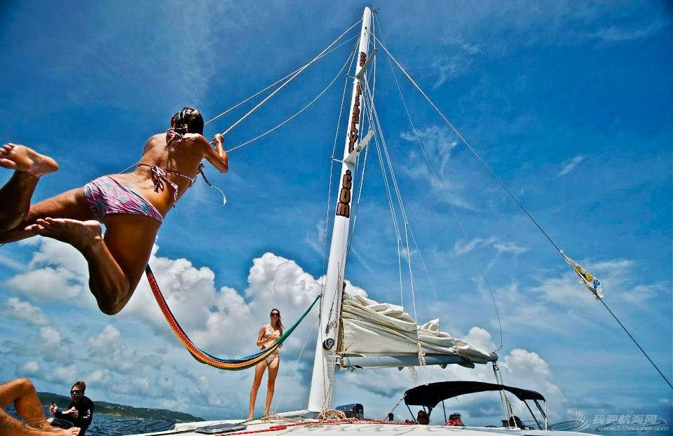 8个选择帆船度假的完美理由 365cf862ce961dec19e633a28049a28b.jpg