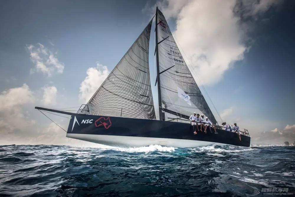 南太平洋,劳力士,Chinese,itself,opened 诺莱仕帆船队成为首支中国赛队入围2015悉尼至霍巴特帆船赛 cbd659dee10dd9665b7e9a5caa37164e.jpg