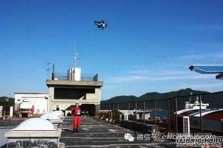 发动机维修,无人机技术,株式会社,摄像机,机器人 造船业将进入无人机时代?! 0fdde26431490fe7bb0cdd6593ddc5d8.jpg