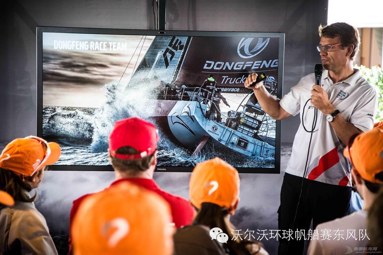 中国船员,西班牙,沃尔沃,执行官,克努特 沃尔沃环球帆船赛首席执行官克努特·弗洛斯塔德将于年底卸任 f0764e4b21f97b51c182bb22cc4579c6.jpg
