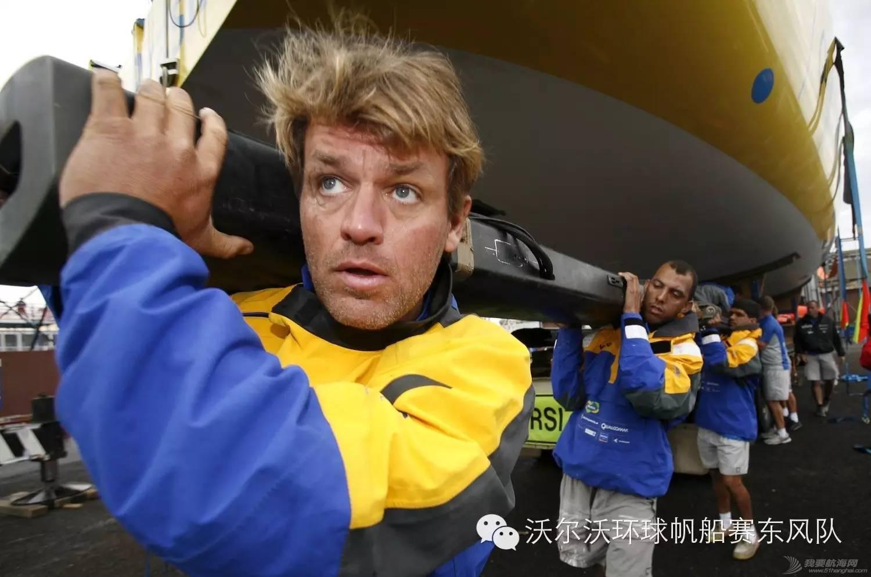 中国船员,西班牙,沃尔沃,执行官,克努特 沃尔沃环球帆船赛首席执行官克努特·弗洛斯塔德将于年底卸任 4d58c20c95bca918aeb5a81a26afd71a.jpg