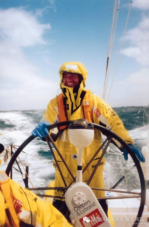 中国船员,西班牙,沃尔沃,执行官,克努特 沃尔沃环球帆船赛首席执行官克努特·弗洛斯塔德将于年底卸任 a17dcebf4a0622e4148c628b1f239d84.jpg