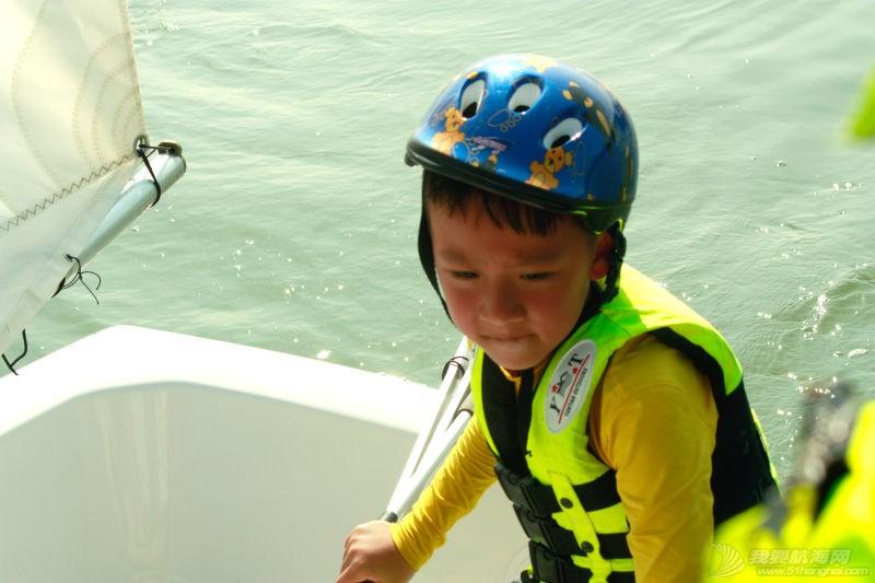小船长,帆船 看看小船长们怎么驾驭OP帆船 mmexport1437488386346.jpg