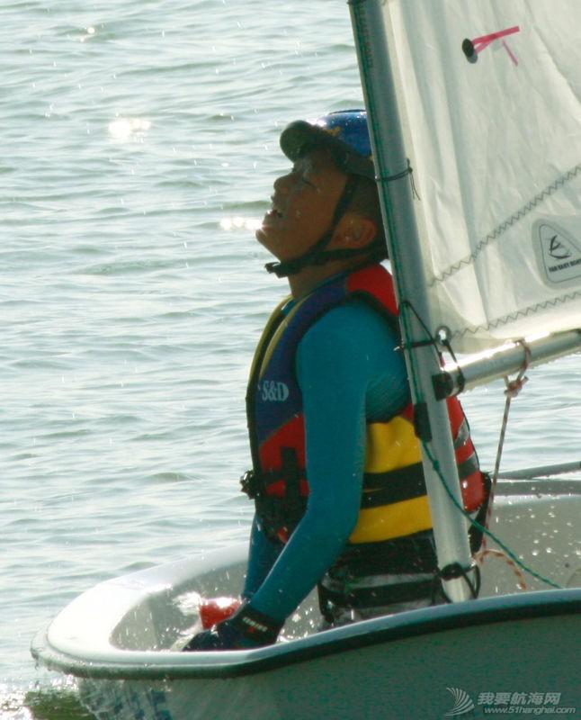 小船长,帆船 看看小船长们怎么驾驭OP帆船 mmexport1437488406204.jpg