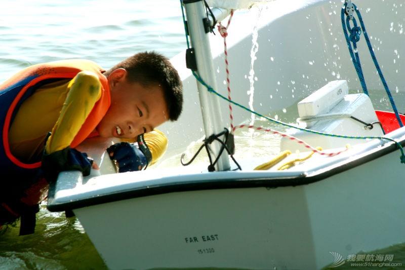 小船长,帆船 看看小船长们怎么驾驭OP帆船 mmexport1437488440472.jpg