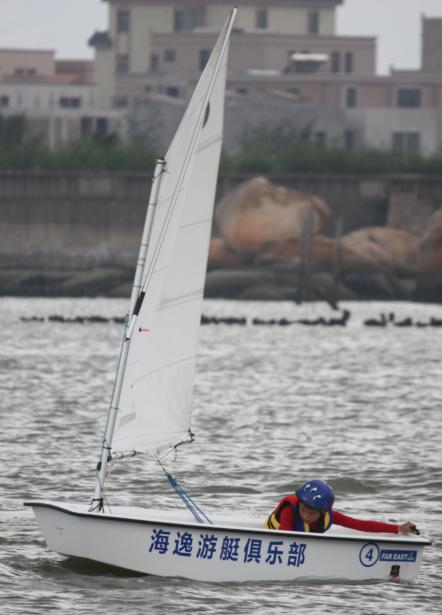 小船长,帆船 看看小船长们怎么驾驭OP帆船 IMG_0769.jpg