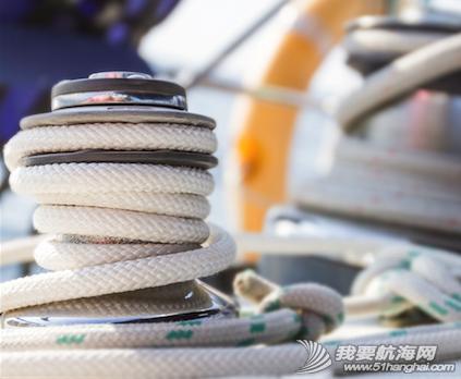 【潮人杯】国际帆船赛相约2015.11.20。Are U ready\(^o^)/ 141239ofglsgsgzfsnyjzf.jpg