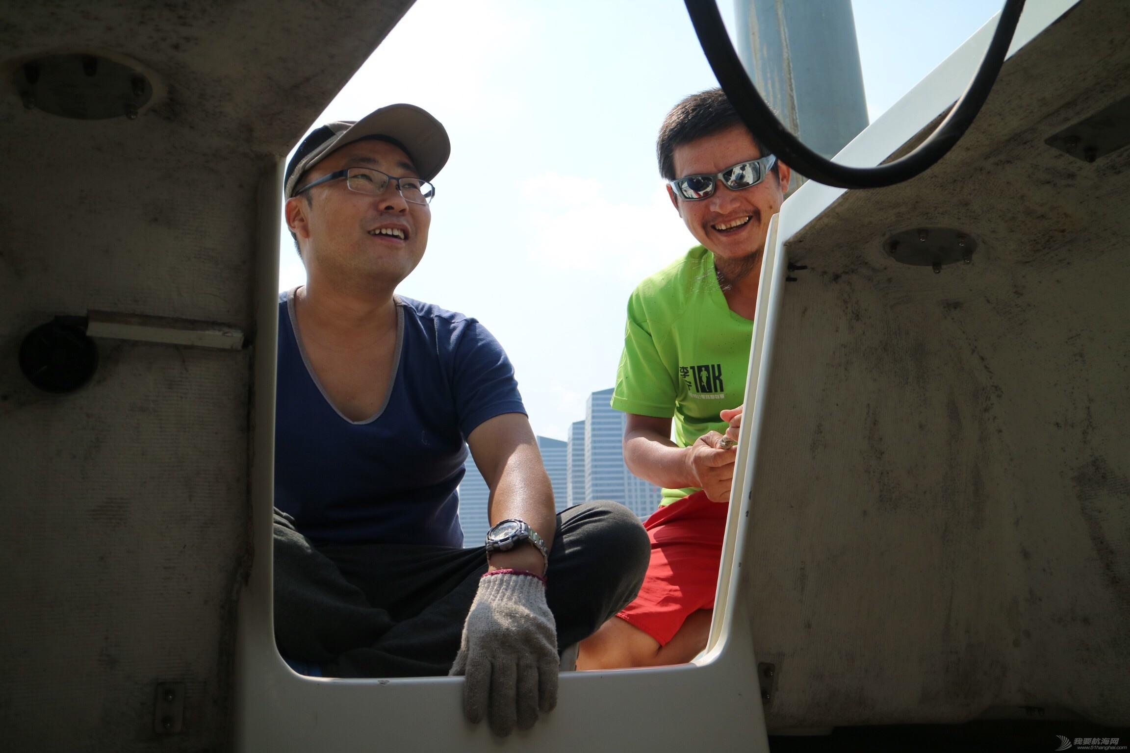 大块头,年轻人,上海,唐山,点心 cat的航海日志之(大块头很猛,小块头很牛)22章节 image.jpg