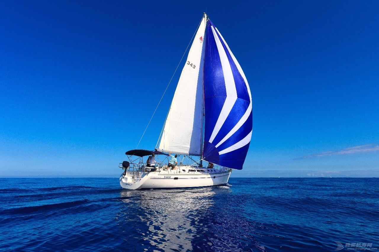 天气预报,基础知识,初学者,共同点,救生衣 帆船老鸟送给新人的10个超实用建议 fc98ec07e63e52716c648d8abfb3ee90.jpg