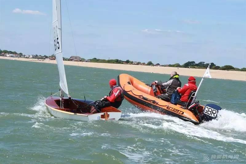 天气预报,基础知识,初学者,共同点,救生衣 帆船老鸟送给新人的10个超实用建议 484e5cd7e23b8ba7403b246e1301b8e6.jpg