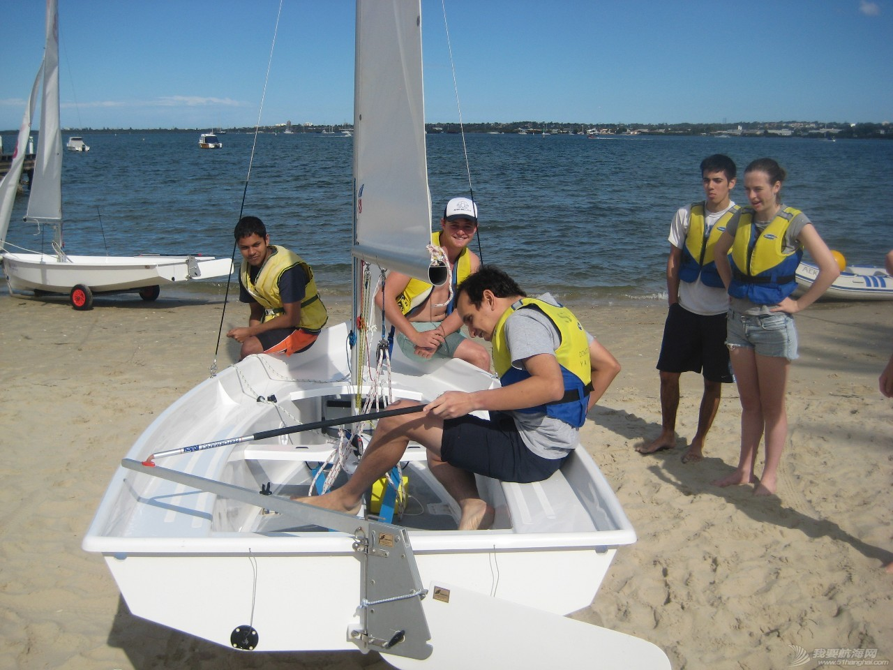 天气预报,基础知识,初学者,共同点,救生衣 帆船老鸟送给新人的10个超实用建议 bc34bcc080bad798b0d0d1e76bb9bbb1.jpg