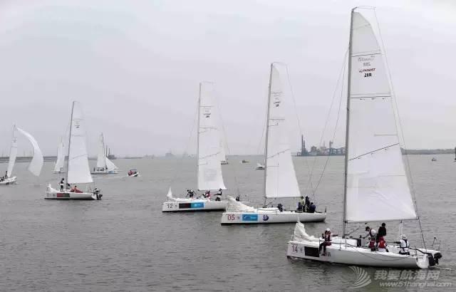 中国船舶,江苏省,示范区,俱乐部,海岸线 你没看错,这些狂拽炫酷的帆船今天就在通州湾乘风破浪! fa88e6233e81f07dd5a08c5e0232109d.jpg