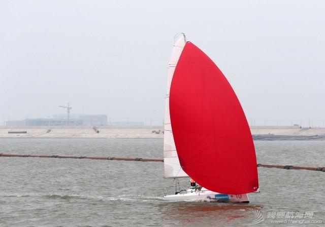 中国船舶,江苏省,示范区,俱乐部,海岸线 你没看错,这些狂拽炫酷的帆船今天就在通州湾乘风破浪!