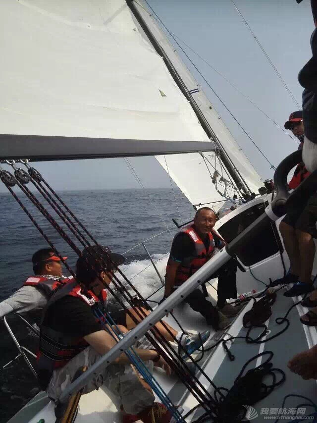 俱乐部,航海家,帆船 航海家游艇俱乐部-帆船出海-游艇驾驶培训