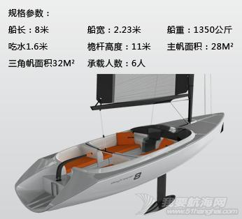 帆船 展示用帆船低价转让 QQ截图20150914194604.png