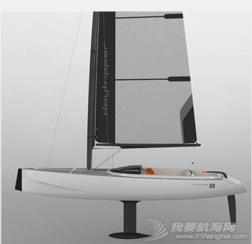 帆船 展示用帆船低价转让 QQ截图20150914194635.png
