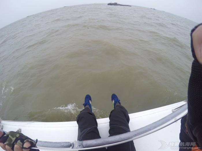 淀山湖,帆船 航海网帆船新手淀山湖练习 GOPR0372.jpg