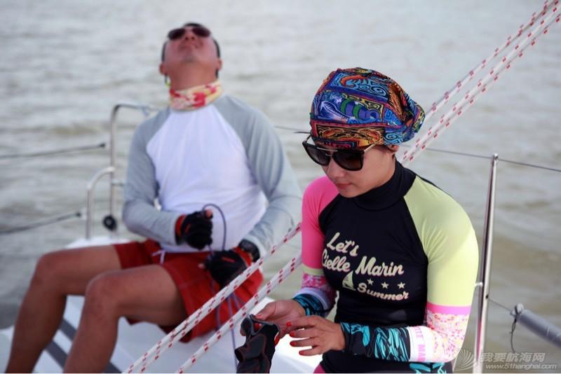 新人有幸参加2015首届通州湾杯国际帆船邀请赛 112405ai2w03yluof083ln.jpg