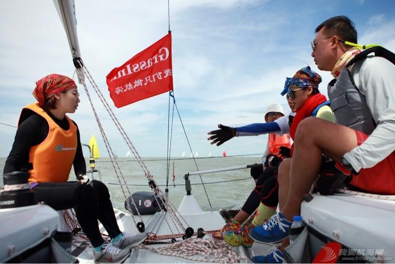 新人有幸参加2015首届通州湾杯国际帆船邀请赛 112405fac489lj89el3jz4.jpg