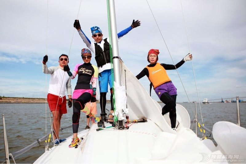 新人有幸参加2015首届通州湾杯国际帆船邀请赛 112405hgqz44qyr32dajaa.jpg
