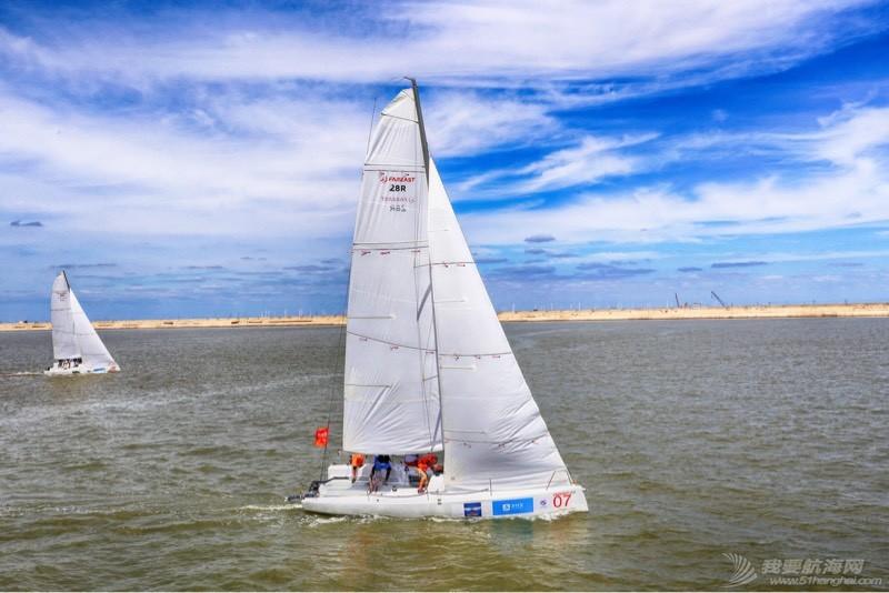 新人有幸参加2015首届通州湾杯国际帆船邀请赛 112406bnw0n22az73dufis.jpg