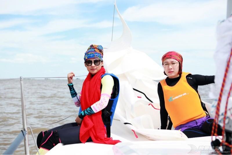 新人有幸参加2015首届通州湾杯国际帆船邀请赛 112406t8ufmgejn8nfn8ff.jpg