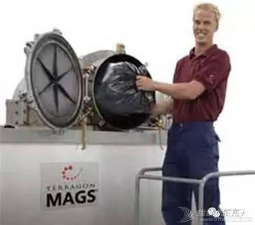 """劳斯莱斯,劳氏船级社,波罗的海,永久免费,委员会 为他们喝彩:""""2015年船舶效率奖""""揭晓 ef6c297f618c1e8f570101c5566bd081.jpg"""